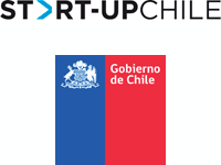 Start-Up Chile Logo